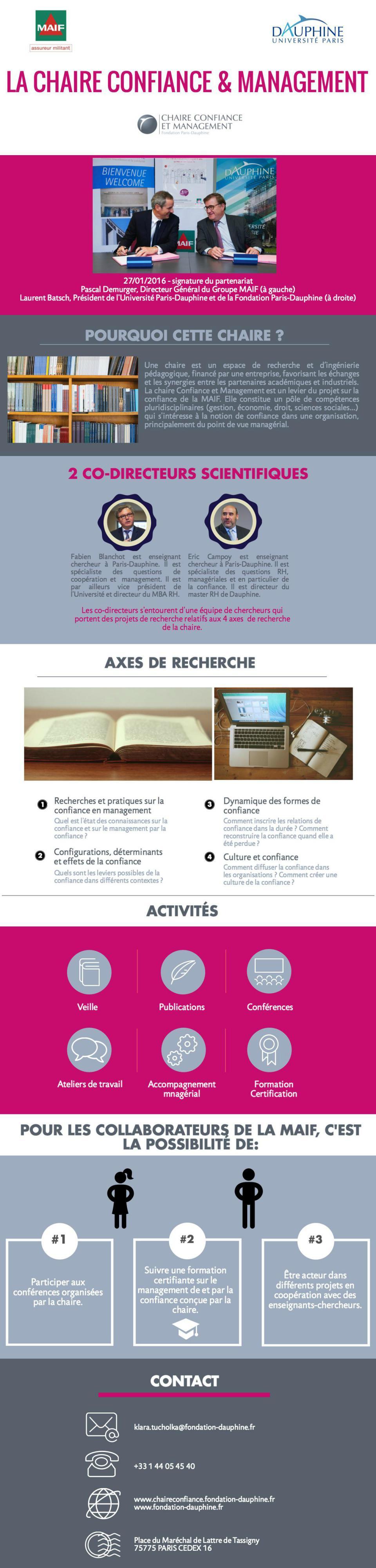 infographie_6.jpg