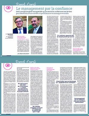 le_management_par_la_confiance-300px.jpg