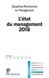 letat_du_management.jpg