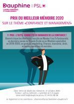 Prix_du_meilleur_memoire_2020.jpg