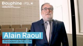 alain_raoul.png
