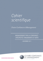 article_management_par_la_confiance_300px.png