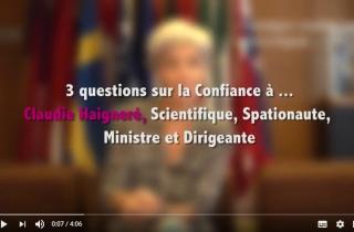 capture_ecran_3_questions_chaignere_720px.jpg