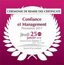 invitation_remise_de_certificats.jpg