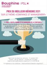 prixmemoire2021.png