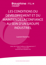 visuel_condition_developpement_karsenty220620.png